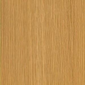 Oak White QTR
