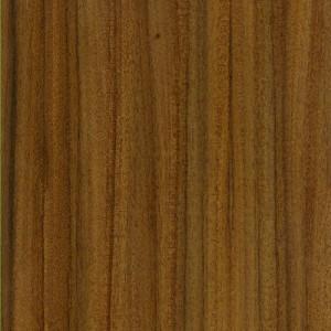 Oriental Wood QTR