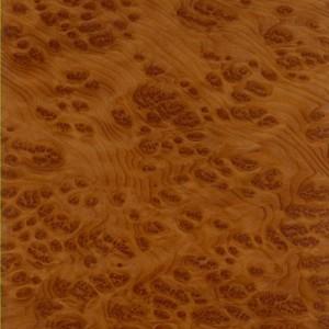 Redwood Burl (Vavona)