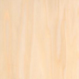 Poplar lumber color sample