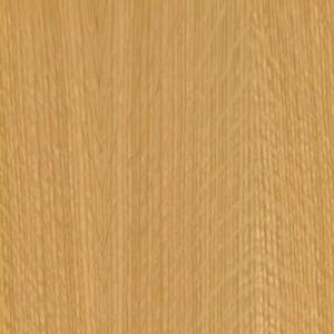 Oak White QTR Flaky