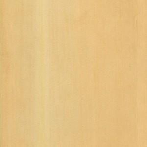 Pine Clear QTR