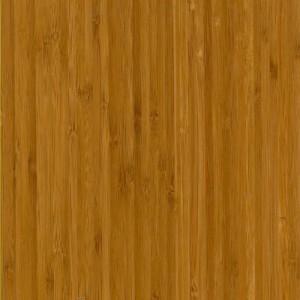 Bamboo Dark QTR NRW