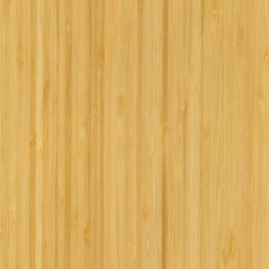 Bamboo Light QTR NRW