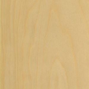 Birch White ROWP