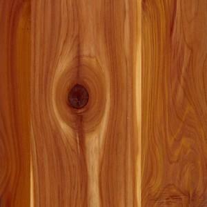 Cedar Aromatic PS Wood