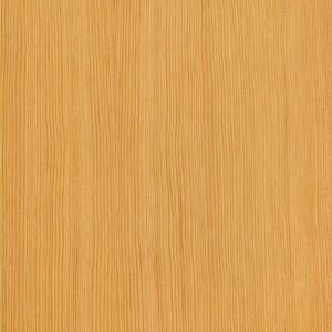 Fir Douglas VG Wood