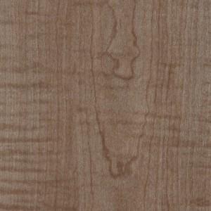 Medium brown melamine boards