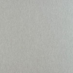 Medium gray melamine board