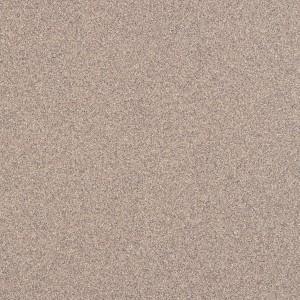 Beige Granite