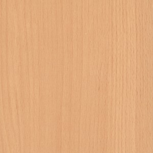 Beech colored melamine boards