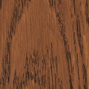 English Oak melamine boards