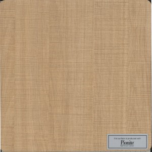 Timber Pionite melamine board