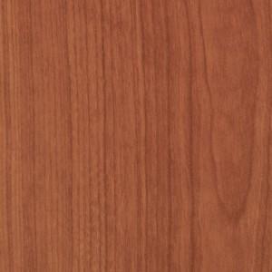 Grand cherry melamine boards