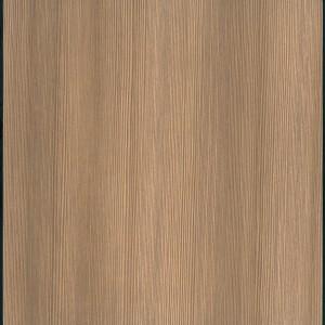 Medium brown melamine board in Appears Likatre