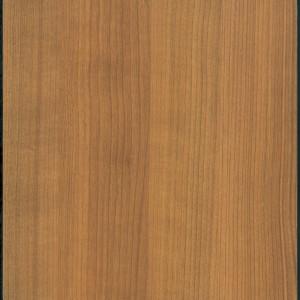Medium brown melamine board in Iwantoo Savatre