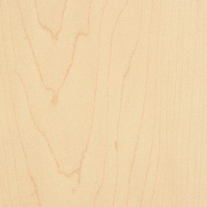 Country Maple melamine board