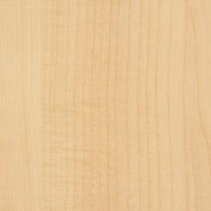 Fusion Maple color melamine board