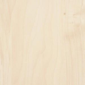 Vanilla maple melamine boards