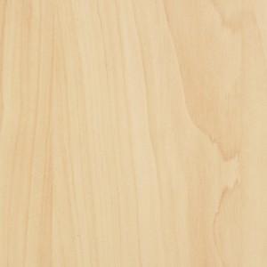 Light brown melamine board in Apple Spice