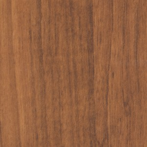 Medium brown melamine board