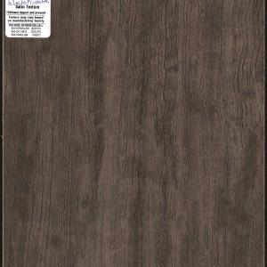 Brown gray melamine board