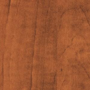 Medium brown melamine board in Sunet