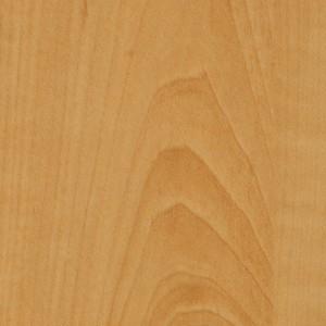 Medium brown wood melamine board