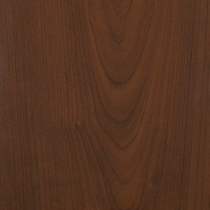 Mocha cherry wood melamine board