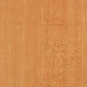 Medium brown melamine board in Mountainside Maple