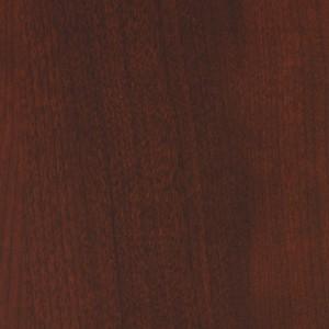 Dark brown melamine board Grove Myrtle