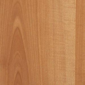 Backwoods Sycamore melamine boards