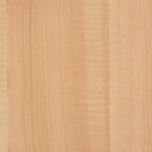 Light brown melamine board