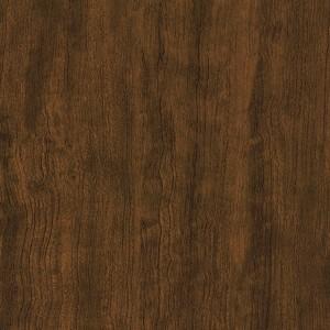 Brown melamine board in Opto Printatre