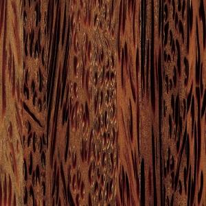 Durapalm - Coconut Edge Grain