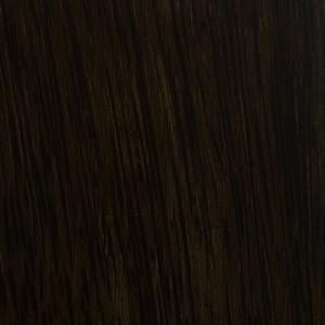 Durapalm - Coconut Flat Ebony