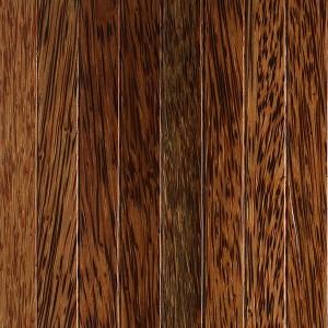Tambour - Coconut Palm