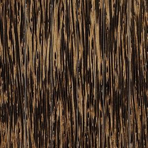 Tambour - Sugar Palm