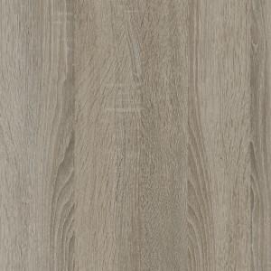 Cannella Oak
