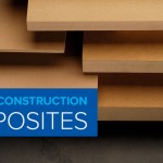 The Types of Construction Composites