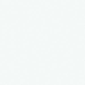 Nova White Uniboard
