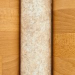 Melamine Panels vs Plastic Laminate