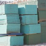 Medium Density Fiberboard (MDF) vs Particle Board