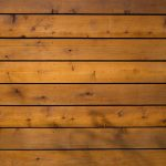 Indoor And Outdoor Uses For Aromatic Cedar