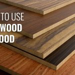 What Is Hardwood Plywood and What Is It Used For?