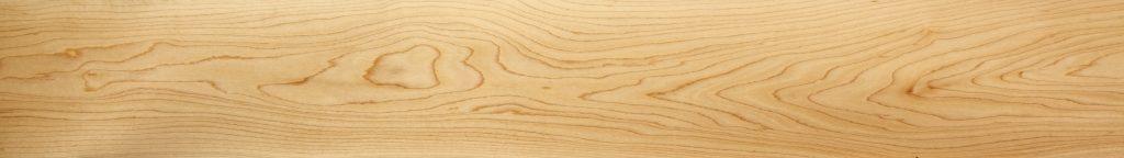 flat sawn wavy texture