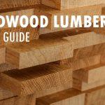 Hardwood Lumber Buying Guide