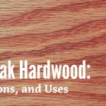 Red Oak Hardwood: Pros, Cons, And Uses